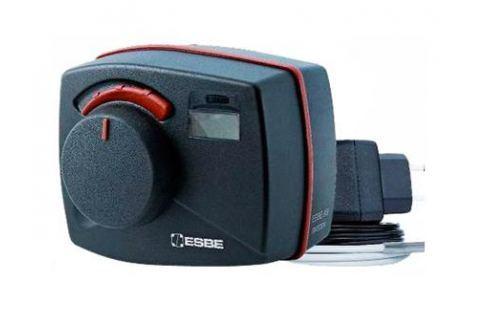 Esbe Контроллер Cra111230В 6Нм управляющие модули