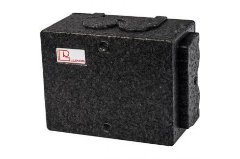 Luxor Cb 1220 Теплоизоляция для коллектора комплектующие для коллекторов
