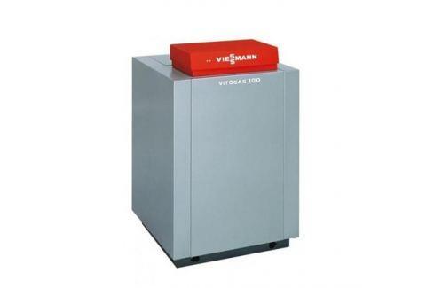 Viessmann 7245369 Тело котла Vitogas 100-F 60 кВт комплектующие для котлов