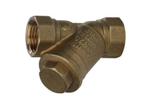 Stout 1/2 Фильтр сетчатый 500 мкр. сетчатые фильтры