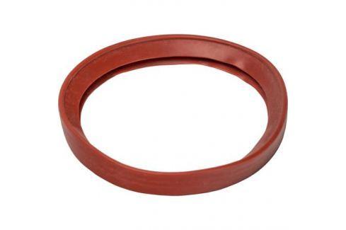 Stout Элемент дымохода кольцо уплотнительное Dn60, для уплотнения внутренних труб коаксиального дымохода металлопластиковые