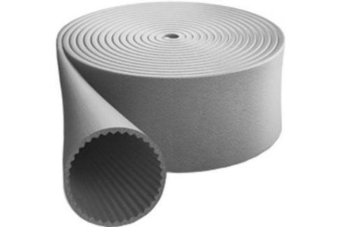 Энергофлекс Трубка Acoustic 110-5 (в упаковке 25м) горячая вода
