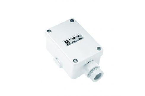 Vaillant Датчик наружной температуры Vrc 693 температурные датчики