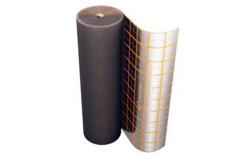 Энергофлекс Рулон Energofloor Compact 5/1,0-20 (в рулоне 20м) горячая вода