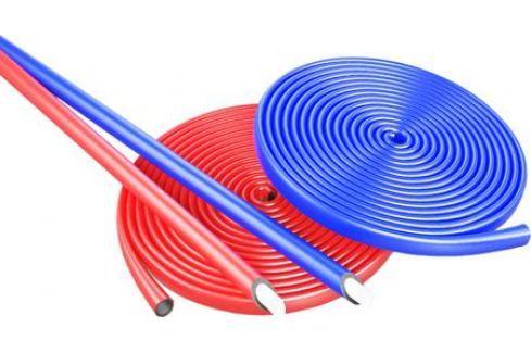 Энергофлекс Трубка Супер Протект - К 28/6 (2м) (в коробке 120м)) горячая вода