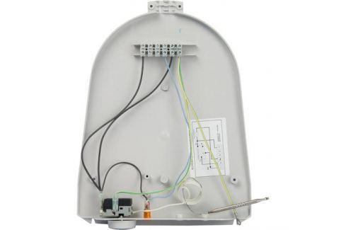 Drazice крышки с блоком управления для Ntr/Z комплектующие для водонагревателей