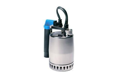Grundfos Насос Unilift Kp 350-Av1 для дренажа и канализации