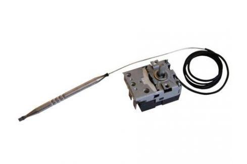 Drazice Термостат бойлера 6405616 комплектующие для водонагревателей