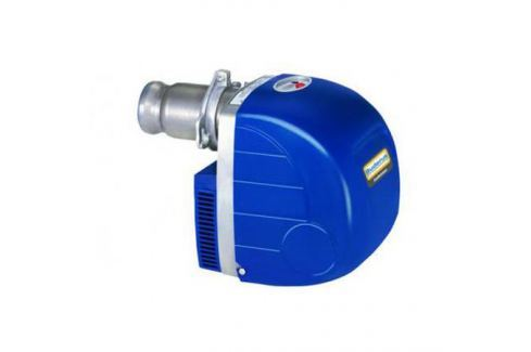 Buderus Горелка Buderus Logatop De 1.2H-0052 (жидкотопливная) для дизельного топлива