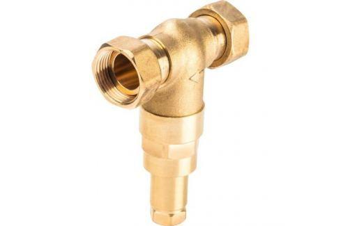 Meibes Перепускной клапан для групп 7 поколения комплектующие
