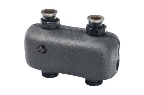Stout Гидравлическая стрелка 3 м3/час гидрострелки