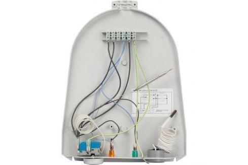 Drazice Крышки с блоком управления для Nтr комплектующие для водонагревателей