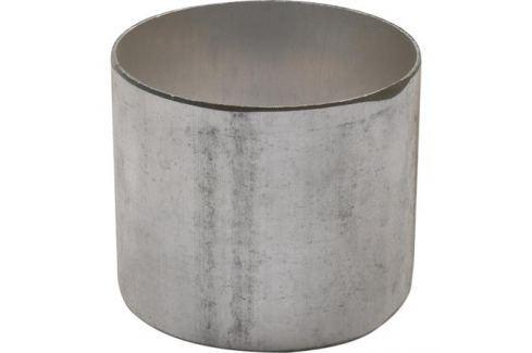 Stout эл-т дымохода адаптер M-M Д 60 L=50 металлопластиковые