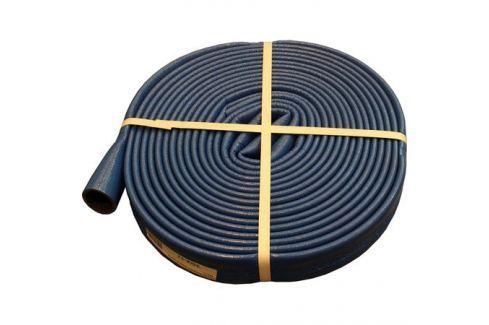 Энергофлекс Трубка Супер Протект - С 35/4 (11м) (в коробке 176м) горячая вода