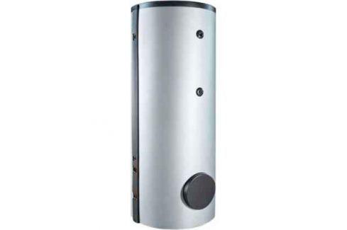 Drazice Теплоизоляция для Nad 500v2 комплектующие для водонагревателей