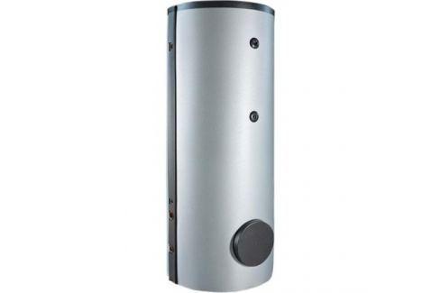 Drazice Теплоизоляция для Nad 750 v2 комплектующие для водонагревателей