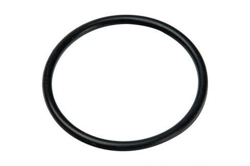 Prandelli Multyrama Уплотнительное кольцо (32х3) в комплекте 10 шт. комплектующие для коллекторов
