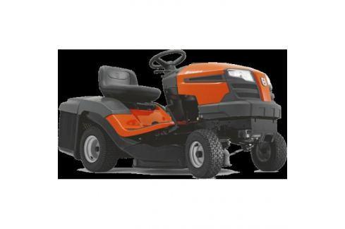 Трактор HUSQVARNA TC130 960510123 Тракторы и райдеры