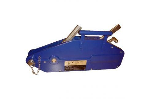 Лебедка MagnusProfi механическая WRP3200 3,2т с канатом 20м (МТМ3.2) Ручные лебедки