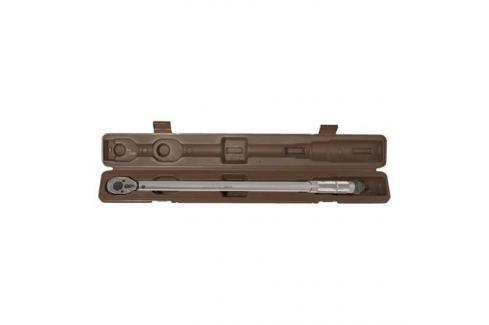Ключ Ombra A90014 динамометрический 1 2 DR 50350 Nm Шиномонтажное и автосервисное оборудование