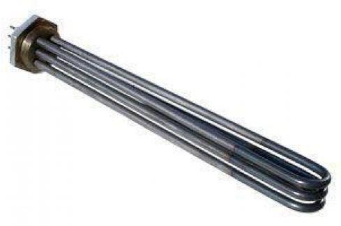 Блок ТЭН 6 кВт Для водонагревателей
