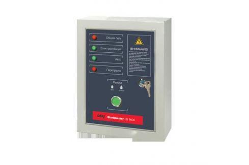 Блок автоматики FUBAG Startmaster BS 6600 (230V) для бензиновых электростанций BS 568207 Стабилизаторы напряжения и ибп