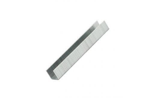 Скобы ЗУБР 3163006_Z01 тип 140 6мм,зеленые 1000шт Для электрических степлеров