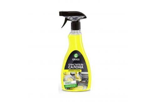 Очиститель GRASS 0,5кг Автохимия