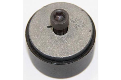 Сменный нагреватель 32 006050204 Для сварки труб