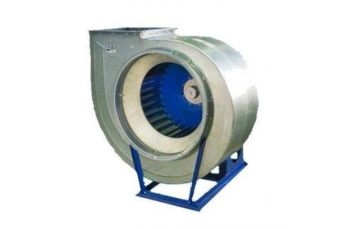 Вентилятор ВР300452,0 3000 об мин 2,2кВт о н ЛО Промышленные вентиляторы