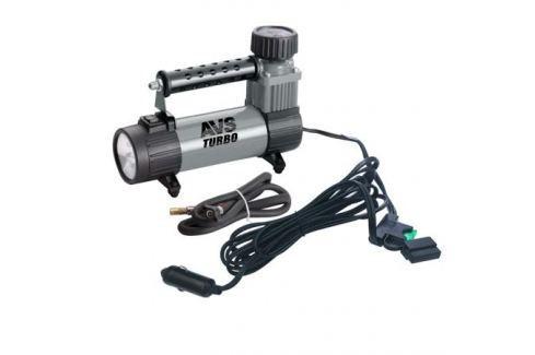 Компрессор AVS Turbo KS350L автомобильный 80506 Компрессоры автомобильные