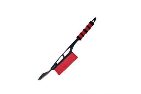 Щёткаскребок AVS WB6301 (53 cм) Щётки и скребки
