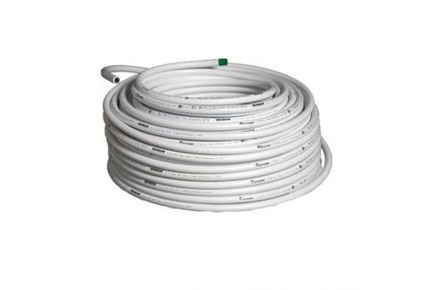 Труба ALTSTREAM м п 20*2.0 (в бухте 100м) Металлопластиковые трубы