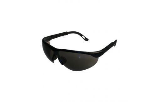 Очки защитные открытые РОСОМЗ O85 ARCTIC super (52.5 PC) 18523 Очки