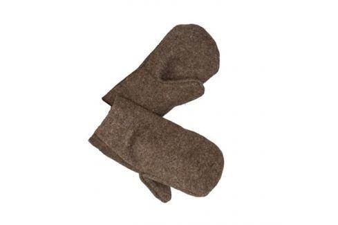 Рукавицы суконные Перчатки