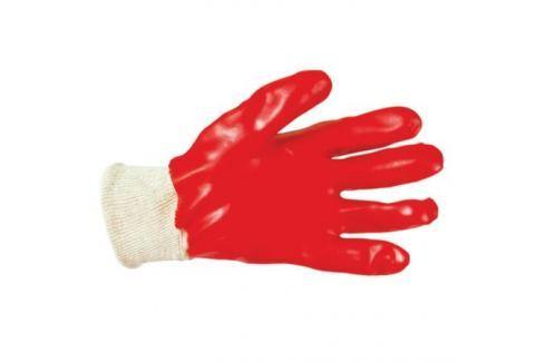 Перчатки NITRAS ПВХ Перчатки