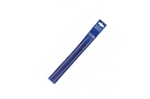 Напильник круглый HUSQVARNA 4.8 мм, 510095501 Напильники