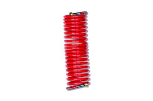 Спираль FIAC SRB 206 Шланги для компрессора