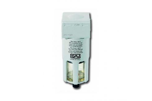 Фильтр GAV F200 1 2 Для компрессоров