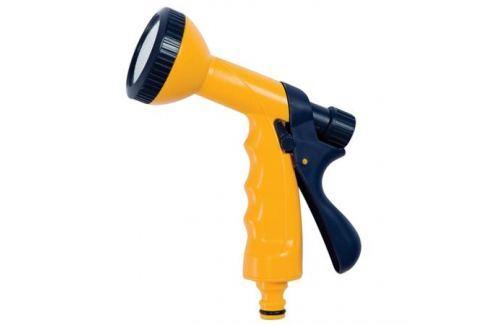 Распылитель BRIGADIER 84801 импульсный Фитинги для шлангов и систем полива