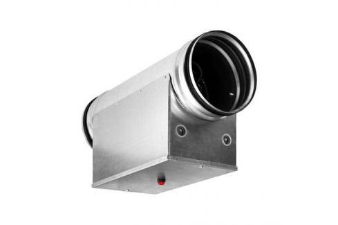 Электрический нагреватель SHUFT EHC 1603.0 1 Трубы и комплектующие к дымоходам