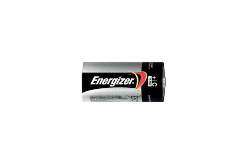 Элемент питания Energizer LR14 BL2 за 1шт. Элементы питания