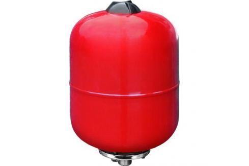 Бак для отопления Aquasystem VR 12 экспансомат Баки для отопления