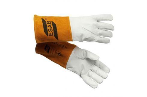 Перчатки ESAB СуперСофт 5006 Перчатки