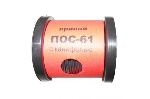 Припой ПОС61 8.0мм Сварочная проволока