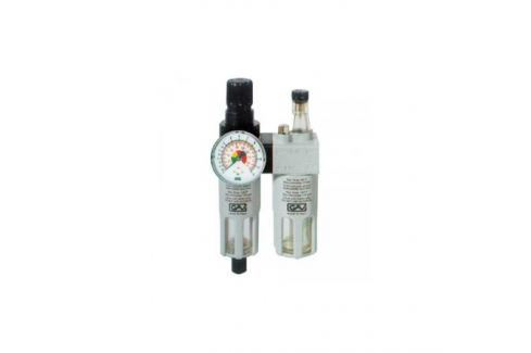 Фильтр GAV FRL180 Для компрессоров
