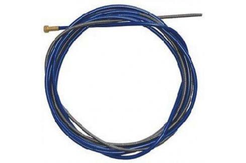 Канал 3.40m d=0,81,0 голубой 324Р154534 Комплектующие для горелок