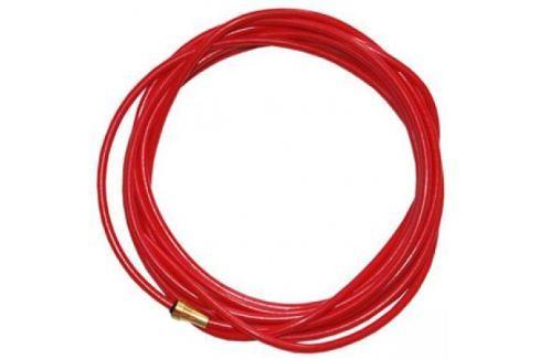 Канал 5.40m d=1,01,2 красный 324Р204554 Комплектующие для горелок