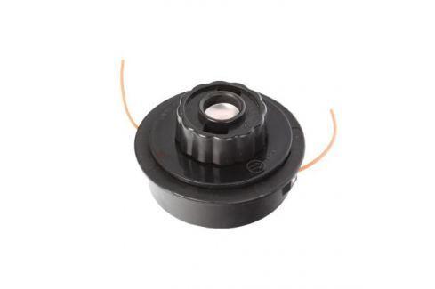 Триммерная головка PATRIOT SP40 (2340,2540,ELT800,1200) *00995* Для триммеров