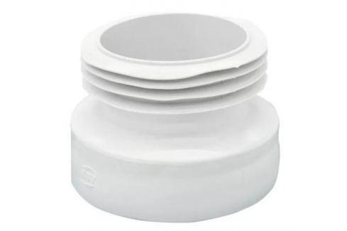 Манжета для унитаза Ани Пласт W0210 Для санфаянса